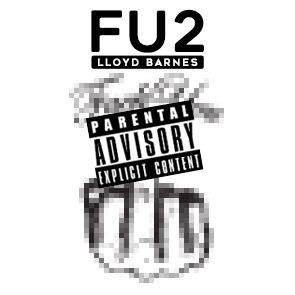 FU2 by Lloyd Barnes(3 FORCE PACK BUNDLE)