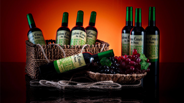 <img class='new_mark_img1' src='https://img.shop-pro.jp/img/new/icons14.gif' style='border:none;display:inline;margin:0px;padding:0px;width:auto;' />Green House Multiplying Wine Bottles by Tora Magic - Trick