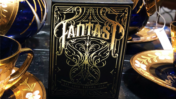 <img class='new_mark_img1' src='https://img.shop-pro.jp/img/new/icons7.gif' style='border:none;display:inline;margin:0px;padding:0px;width:auto;' />Fantast Gold Playing Cards