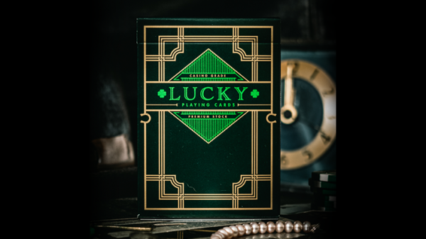 <img class='new_mark_img1' src='https://img.shop-pro.jp/img/new/icons6.gif' style='border:none;display:inline;margin:0px;padding:0px;width:auto;' />Lucky Playing Cards