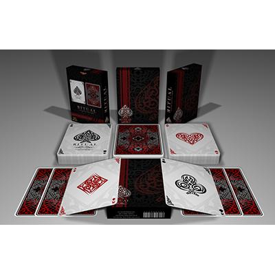 Deluxe Limited Edition Dark Lordz by De'vo