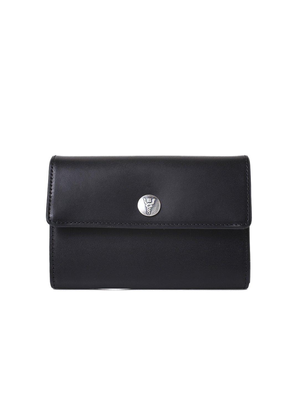 LEDバイツ ギャルソン型 財布 <garcon> 詳細画像
