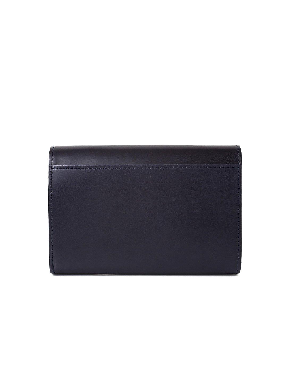 LEDバイツ ギャルソン型 財布 <garcon> 詳細画像2
