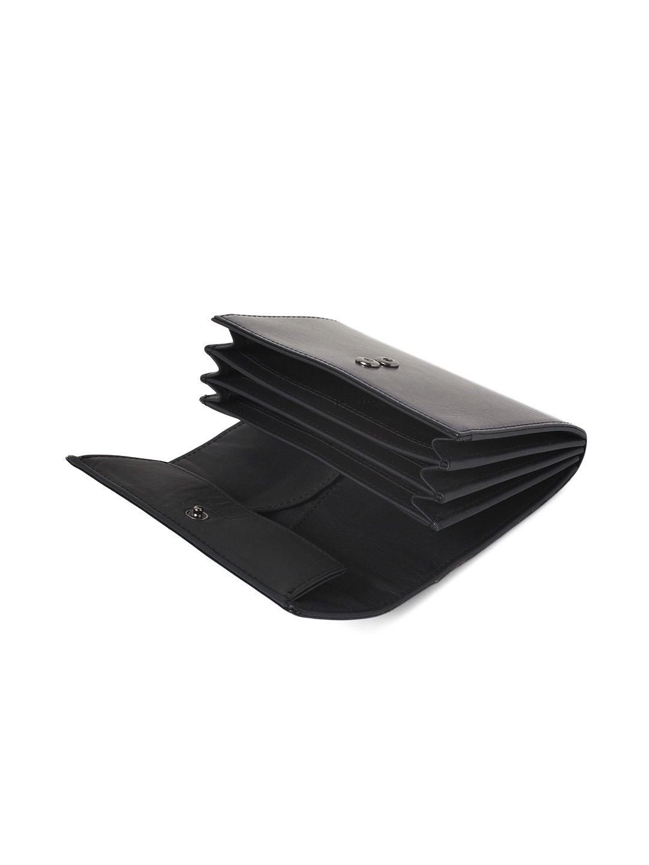 LEDバイツ ギャルソン型 財布 <garcon> 詳細画像3
