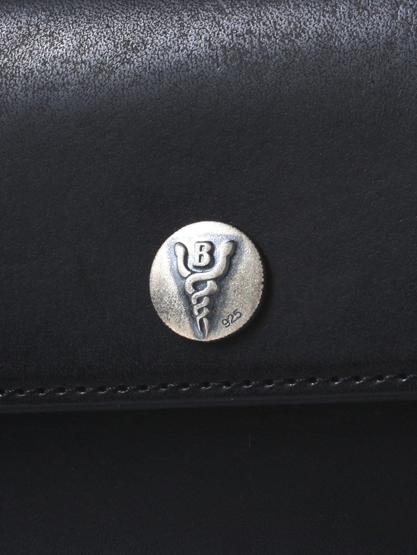 LEDバイツ ギャルソン型 財布 <garcon> 詳細画像5