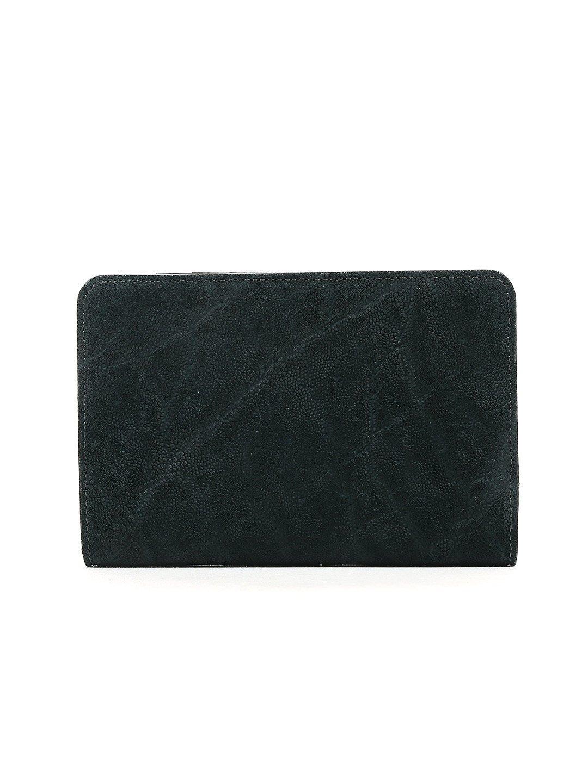 LEDバイツ L字ジップ 財布 <tito> 詳細画像3