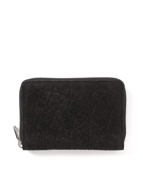 LEDバイツ ラウンドジップ 財布 <tito> 詳細画像