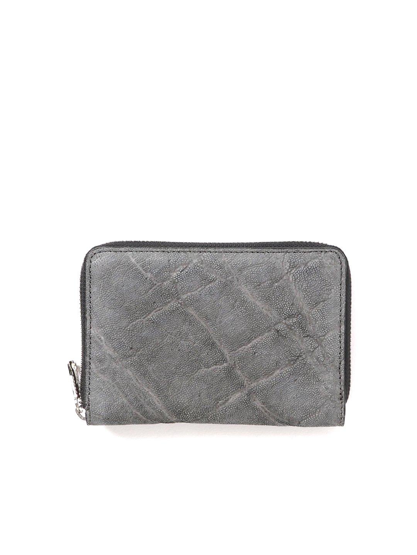 LEDバイツ ラウンドジップ 財布 <tito> 詳細画像1