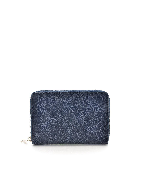 LEDバイツ ラウンドジップ 財布 <tito> 詳細画像2