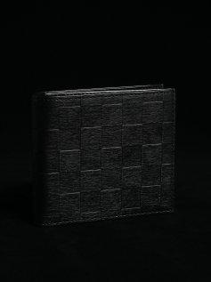 二つ折り財布 <Grele>