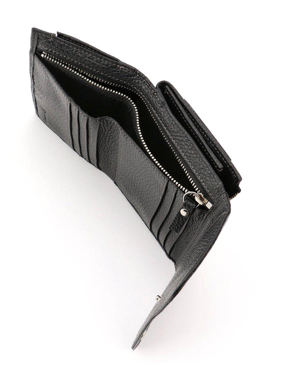 LEDバイツ 三つ折り 財布 <COW Adria> 詳細画像5