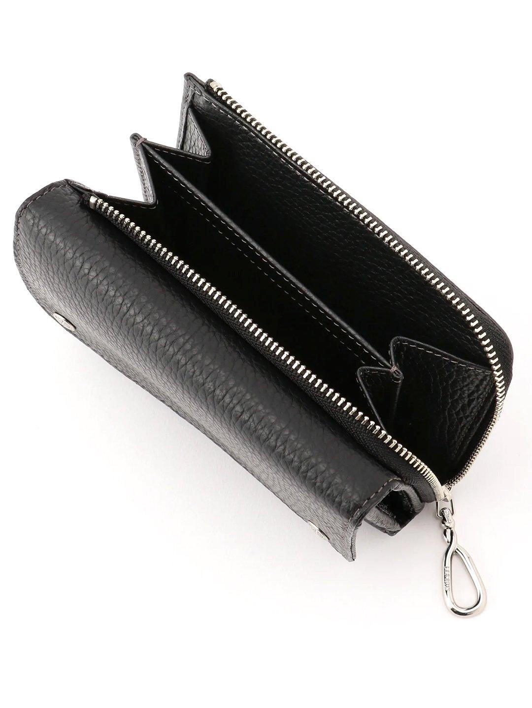 LEDバイツ 三つ折り 財布 <COW Adria> 詳細画像7