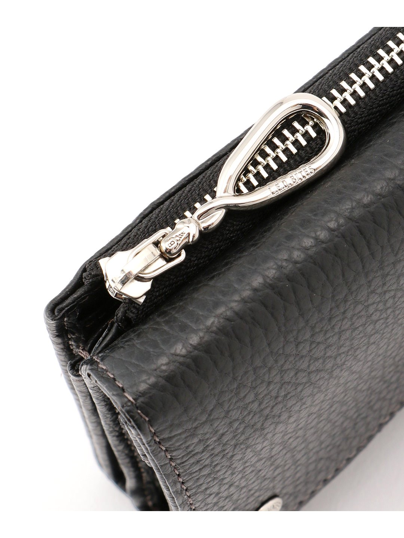 LEDバイツ 三つ折り 財布 <COW Adria> 詳細画像8