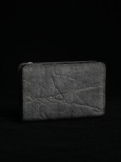 L字ジップ 財布 <tito>