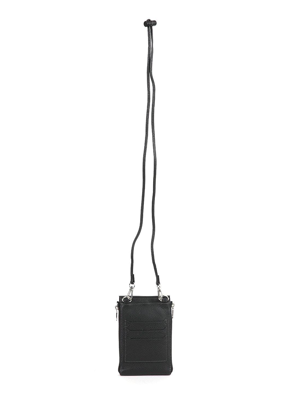 LEDバイツ 縦型 ショルダーポーチ <cow adria> 詳細画像6