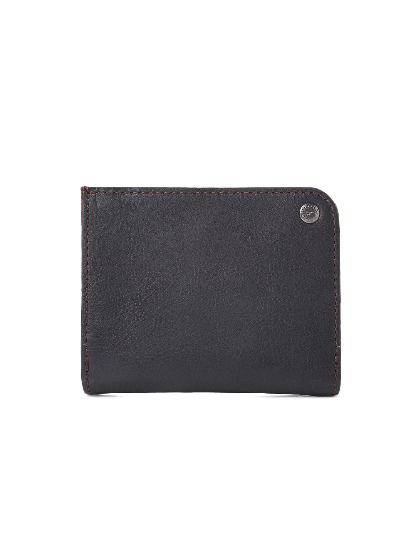 LEDバイツ 二つ折り 財布  <カウアッシュ> 詳細画像2