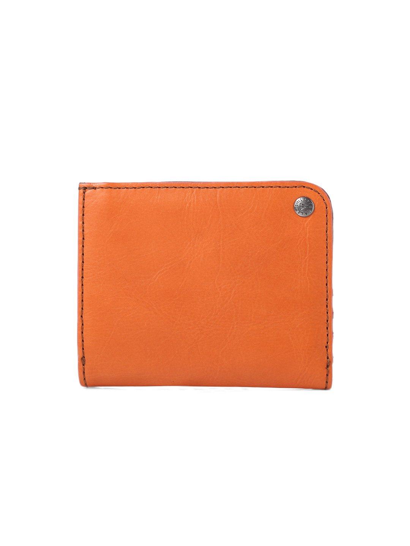 LEDバイツ 二つ折り 財布  <カウアッシュ> 詳細画像3
