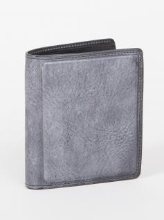 二つ折り 財布 <SHELL#COW>