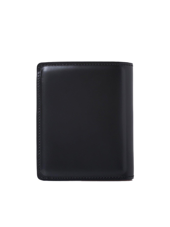 LEDバイツ 二つ折り財布 <SHELL> 詳細画像