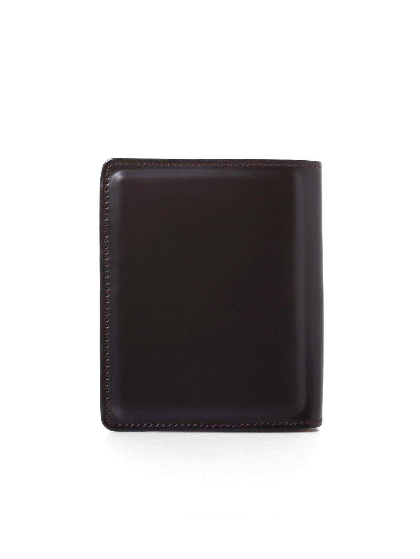 LEDバイツ 二つ折り財布 <SHELL> 詳細画像1