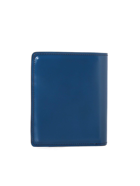 LEDバイツ 二つ折り財布 <SHELL> 詳細画像2