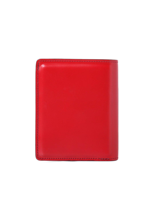 LEDバイツ 二つ折り財布 <SHELL> 詳細画像4