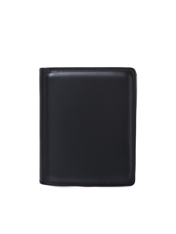 LEDバイツ 二つ折り財布 <SHELL> 詳細画像5