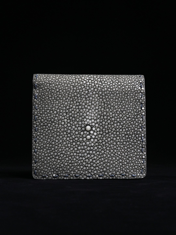 LEDバイツ 二つ折り財布 <RAY> 詳細画像1