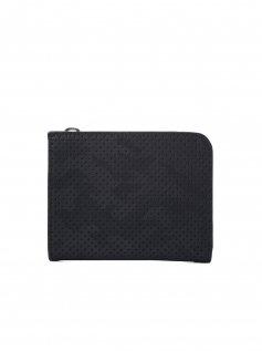 二つ折り財布 <Dianthus>