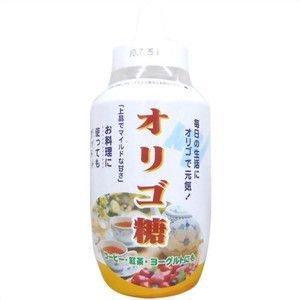 梅屋ハネー イソマルトオリゴ糖   1000ml