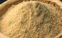 自然農法の米ぬか  1キロ