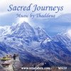 Sacred Journeys 聖なる旅路