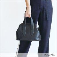 POMTATA(ポンタタ)TOTE'S レザーバッグ FL