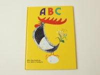 Sweden Book Stig Lindberg
