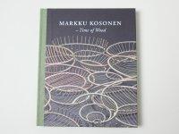 Finland Book
