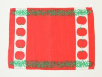 <h10>SALE! </h10>Sweden Linen Place mat