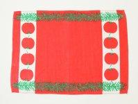 Sweden Linen Place mat