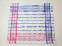 Sweden cotton Table Cloth