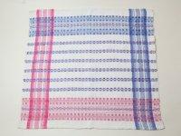 Sweden cotton Table Cloth