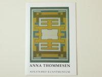 Denmark  Book