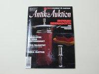 Sweden Antik&Auction Magazine 2002-No.10