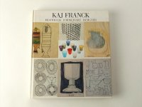 Book Kaj Franck