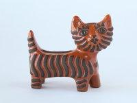 Sweden Upsala-Ekbey Dorothy Clough Cat S