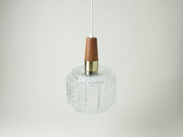 Sweden glass shade pendant lamp mozeypictures Image collections