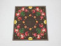 Sweden X'mas Table Cloth