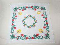 Sweden Table cloth