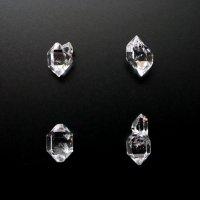 ハーキマーダイヤモンド ミニ