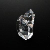 水入りハーキマーダイヤモンド