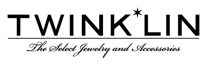 TWINK'LIN / The Select Jewelry and Accesories