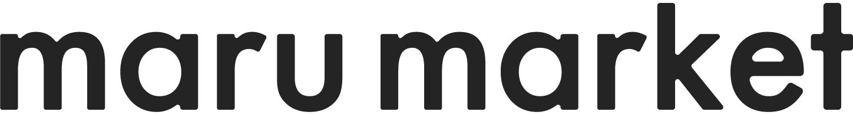 maru market|工房まるのネットストア